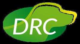 drc-logo-150