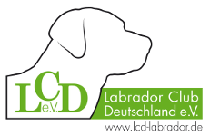 lcd-logo-150