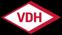 vdh-logo-120